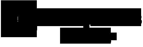 AHS-logo-blk